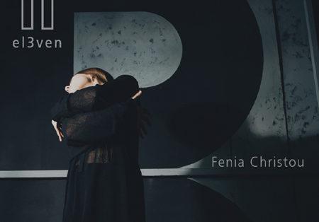 Fenia Christou,  El3ven