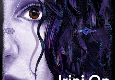 IRINI QN,  Χωρίς το τόξο στην αρένα